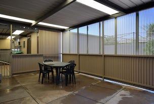 5 Bengtell Close, Port Augusta West, SA 5700