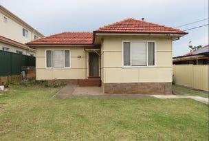 58 Wilbur Street, Greenacre, NSW 2190