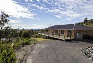 22 Forest Heights Drive, Tugrah, Tas 7310
