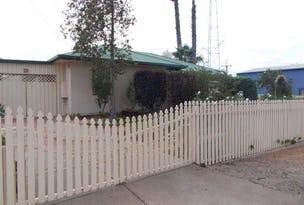 23 Tottenham Road, Port Augusta, SA 5700