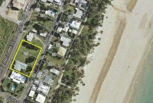 27 Porter Promenade, Mission Beach, Qld 4852