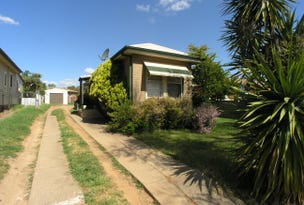 1/6 Cox Avenue, Orange, NSW 2800