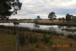 93 Greendale Road, Greendale, NSW 2745