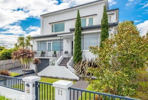 11 Marana Avenue, Rose Bay, Tas 7015