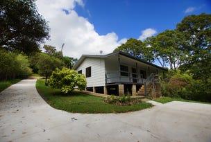 221B Cassidys Road, Bonville, NSW 2450