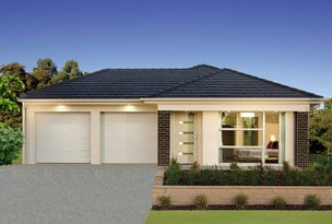 Lot 12 Colin Angas Blvd, Angaston, SA 5353