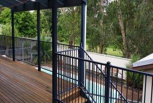 46 Stachon St, North Gosford, NSW 2250