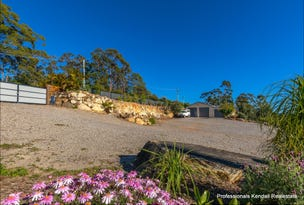 Lot 250 Wildflower Court, Tamborine Mountain, Qld 4272