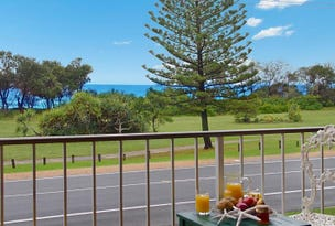 3/186 Marine Parade, Kingscliff, NSW 2487