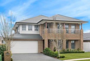 56 Monash Road, Menai, NSW 2234