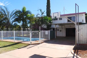 10 Nambut Crescent, Mount Isa, Qld 4825