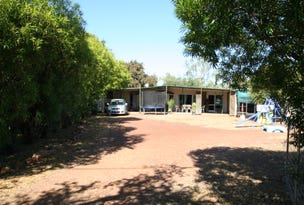 26 Old Crossing Road, Sapphire, Qld 4702
