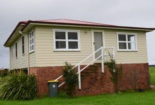 2466 South West Rocks Road, Kinchela, NSW 2440