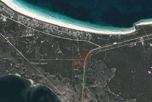 Lot 101 Hog Bay Road, Island Beach, SA 5222