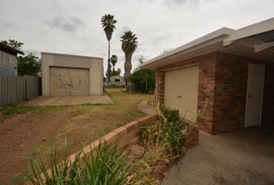 107 Little Barber Street, Gunnedah, NSW 2380