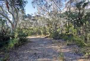 87 Marmion Road, Leura, NSW 2780