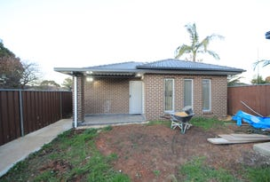 48A Rosemont St South, Punchbowl, NSW 2196