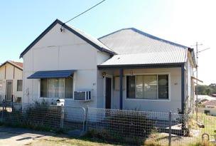 97 Harle Street, Abermain, NSW 2326