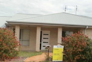 4 Ebony Link, Worrigee, NSW 2540