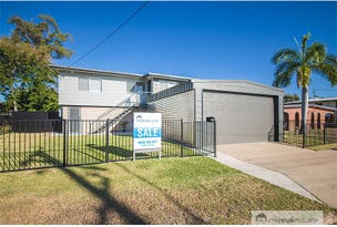 312 Farm Street, Norman Gardens, Qld 4701