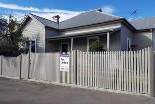 Flat 3/43 Brunker Road, Broadmeadow, NSW 2292