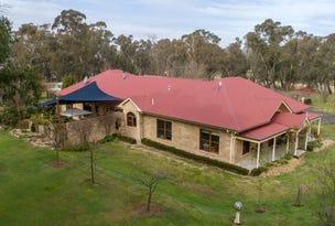 41 Mount Haven Way, Meadow Flat, NSW 2795