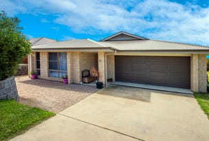 20 Tasman Street, Corindi Beach, NSW 2456