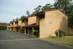 3/20 Joyce Street, Coffs Harbour, NSW 2450