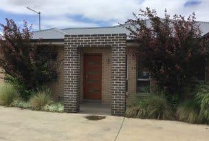 2/15 Vera Court, Mudgee, NSW 2850