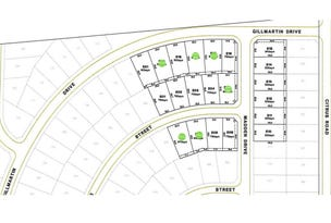 Lot 510 Riverina Grove, Griffith, NSW 2680