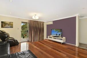 14/13 Thorpe Avenue, Liberty Grove, NSW 2138