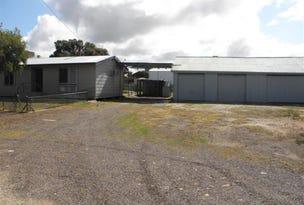 5 Mathews Grove, Kimba, SA 5641