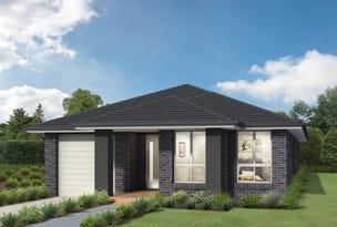 Lot 3091 Proposed Road, Calderwood, NSW 2527