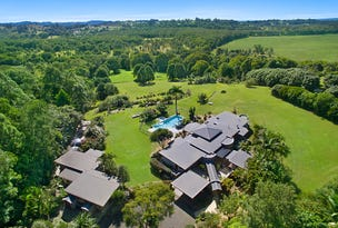 283A The Manse Road, Myocum, NSW 2481