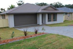 8 Rosewood Crescent, Taree, NSW 2430