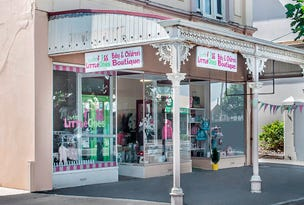 Lovelee Little Ones, 134 Timor Street, Warrnambool, Vic 3280