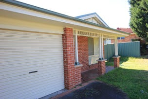 33A Mary Street, The Oaks, NSW 2570
