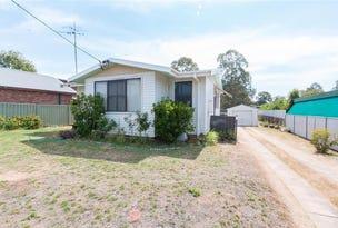 7 Orchard Avenue, Singleton, NSW 2330