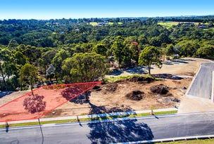 3 Lamington Circuit, Kellyville, NSW 2155