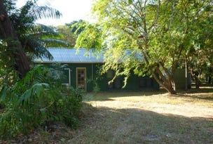 525 Darwin River Road, Darwin River, NT 0841