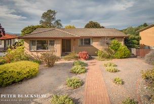 34 Perry Drive, Chapman, ACT 2611