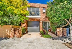 17 Ben Eden Street, Bondi Junction, NSW 2022