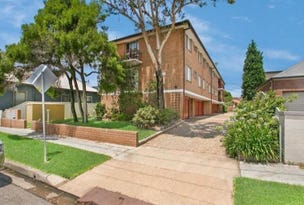 7/54 Railway Street, Merewether, NSW 2291