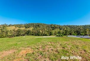 236 Boorabee Creek Road, Boorabee Park, NSW 2480