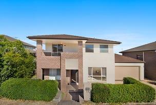 14 Ethan Street, Kellyville Ridge, NSW 2155
