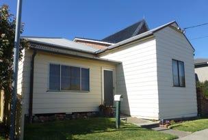 15 TERALBA ROAD, Adamstown, NSW 2289
