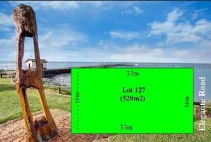 Lot 127 Elegante Road, St Leonards, Vic 3223
