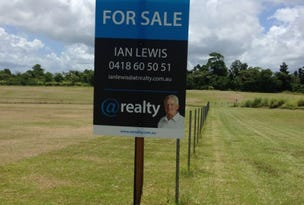 Lot 903, 903 Scullin Ave, Mighell, Qld 4860