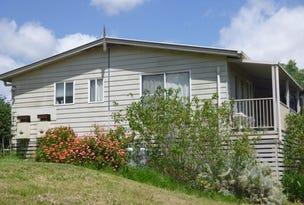 40 Kameruka Lane, Candelo, NSW 2550