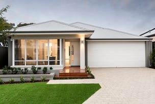 Lot 329 Ballybofey Loop, Bullsbrook, WA 6084